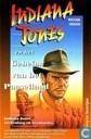 Indiana Jones en het geheim van het Paaseiland