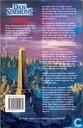 Boeken - Hyperion - De ondergang van Hyperion