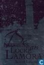 Boeken - Diversen - Leugens van Locke Lamora