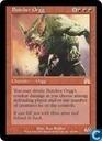 Butcher Orgg