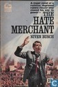 The Hate Merchant