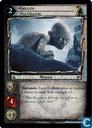 Gollum, Vile Creature