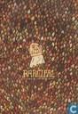 Parcifal 4-3