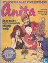 Anita 8