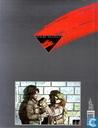 Bandes dessinées - S.O.S. Bonheur - S.O.S. Geluk 2