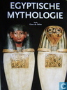 De Egyptische mythologie