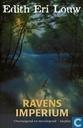 Ravens Imperium