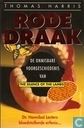 Livres - Harris, Thomas - Rode Draak