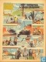 Strips - Arend (tijdschrift) - Jaargang 8 nummer 51