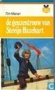 De geuzentrouw van Stevijn Hazehart