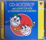 CD koeiekop