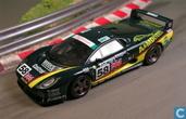 Model cars - Spark - Jaguar XJ220 C