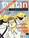 Tintin Reporter 29