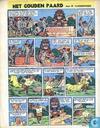 Comics - Ons Volkske (Illustrierte) - 1959 nummer  1