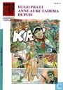 Comics - Sgt. Kirk - Stripschrift 230
