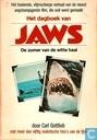 Het dagboek van Jaws