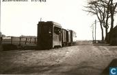 EDS Tram