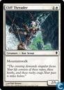 Cliff Threader
