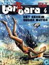 Comics - Barbara [Renoy] - Het geheim onder water
