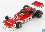March 761 B - Ford