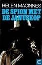 De spion met de Januskop