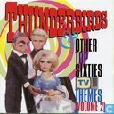 Thunderbirds & other top sixties TV themes vol.2