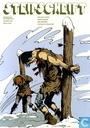Bandes dessinées - Stripschrift (tijdschrift) - Stripschrift 153
