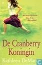 De Cranberry Koningin
