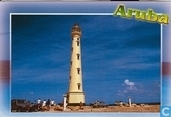 Aruba (California Lighthouse)