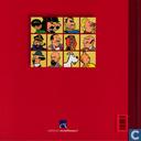 Comic Books - Tintin - Zonnebloem - 'Iets meer naar 't westen!'
