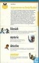 Boeken - Stevijn Hazehart - De geuzentrouw van Stevijn Hazehart