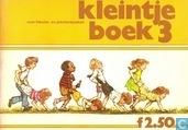 Kleintje boek 3