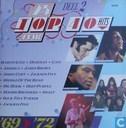 25 Jaar Top 40 Hits - Deel 2 - 1969-1972