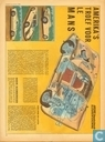 Bandes dessinées - Arend (magazine) - Jaargang 10 nummer 4