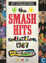 The Smash Hits Collection 1987
