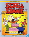Comic Books - Perry Winkle - Feest!
