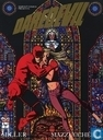 Dardevil: Born Again