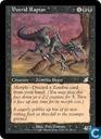 Putrid Raptor