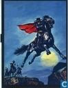 Zorro boek 3