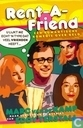 Rent-A-Friend