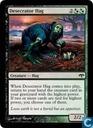 Desecrator Hag