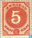 Imprimer Stamp