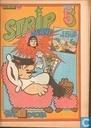 1978 nummer  5