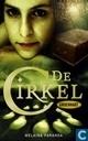 Books - Cirkel, De - Groenhart
