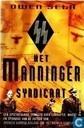 Het Manninger syndicaat