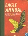 The Eagle Annual, best of the 1950's