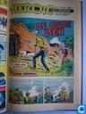 Comic Books - Angel Roy en Jessie - Heroic-albums 17