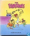 The Flintstones Poezie album