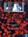Comic Books - Bloed! - Bloed! 1