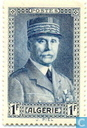 Maarschalk Philippe Pétain